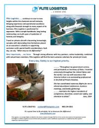 FLI-Brochure2.jpg