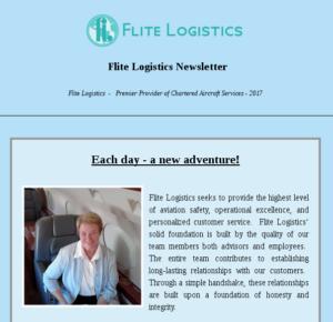 FLI-Newsletter-snap-Fall-2016
