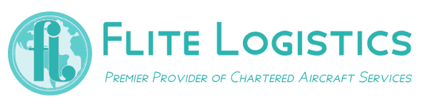Flite Logistics, Inc.