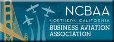 NorCal NBAA icon